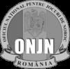 Romania Class2 providing management and hosting facilities on game platform