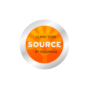 solutions-source