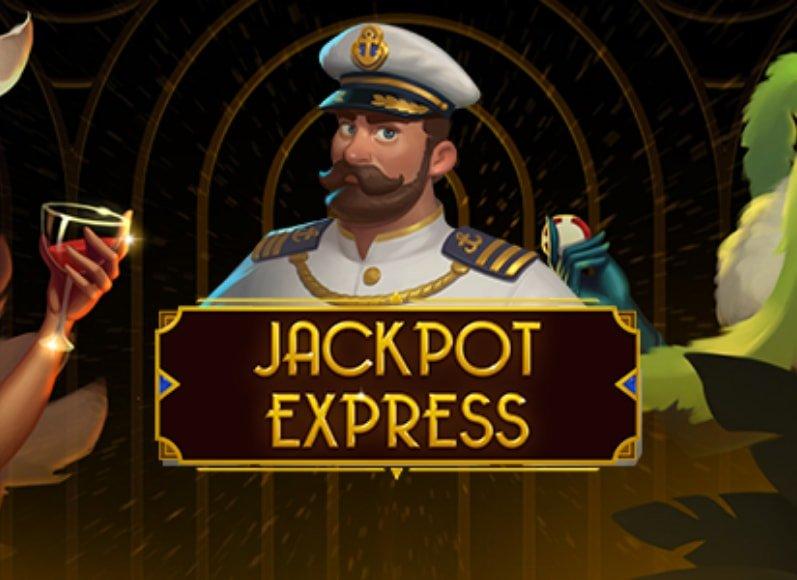 Yggdrasil-Gaming-Slot-Game-Thumbnail-JackpotExpress