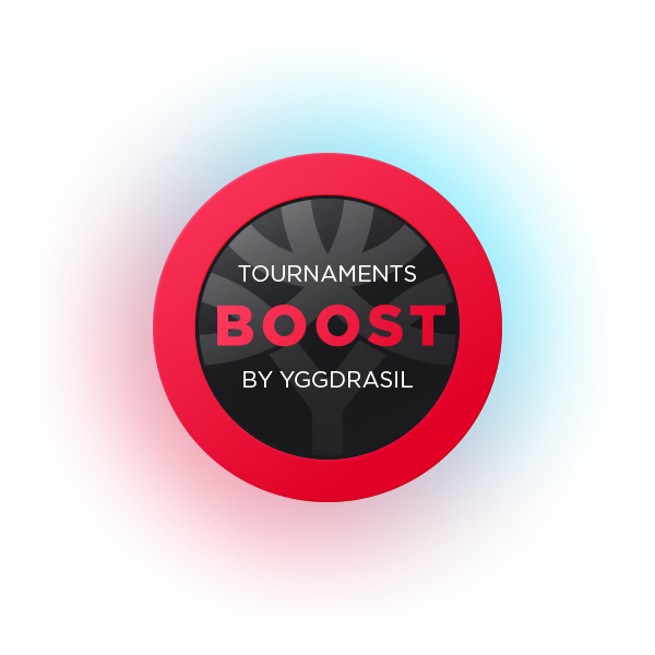 Banner-BOOST-Tournaments2
