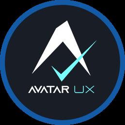 logo-AVATAR-UX