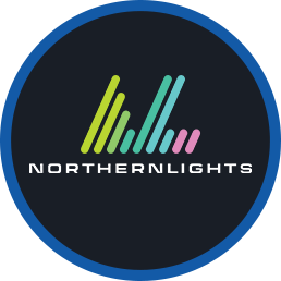 logo-northernlight-testimonials
