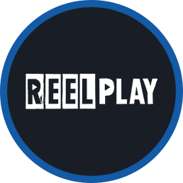 logo-reelplay