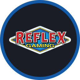 logo-reflex-gaming-testimonials