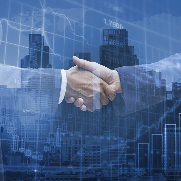 Yggdrasil Investor Relations