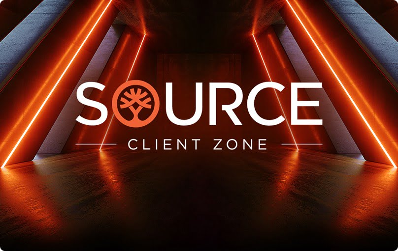 Yggdrasil Client Zone SOURCE