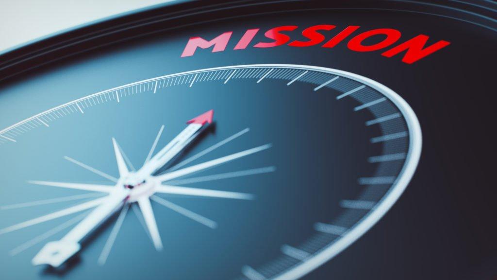 Yggdrasil Mission